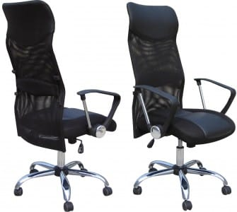 category fice Chairs Halifax